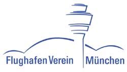http://www.rosenball.com/Der_Ball/Flughafenverein.jpg