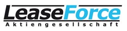 LeaseForce