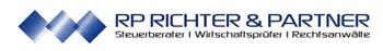 RichterPartner