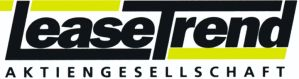 leasetrendlogo300